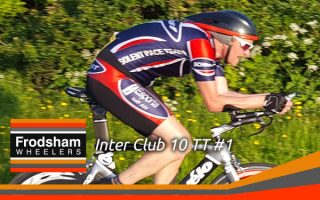 inter club 10 tt thumb