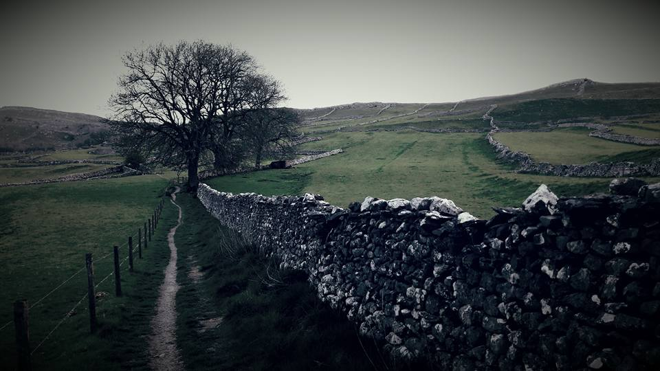 north yorkshire cycling
