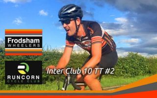 inter club 10 tt thumb 2