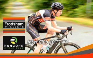 inter club 10 tt thumb 4