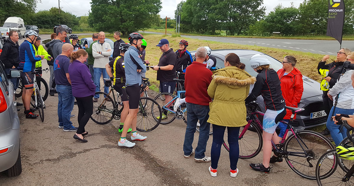 time trial results runcorn cycle cub frodsham wheelers