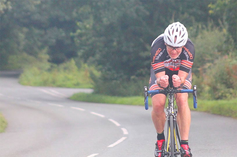 hatton 10 mile time trial 02