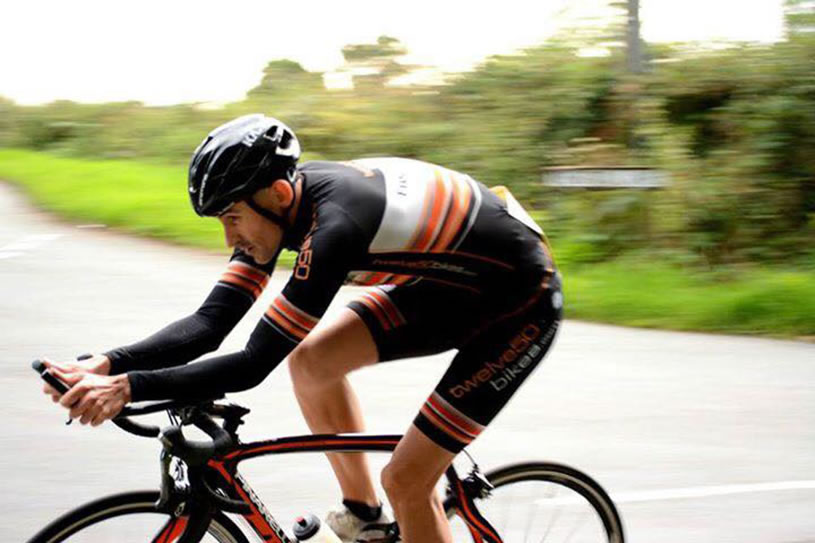 hatton 10 mile time trial 03