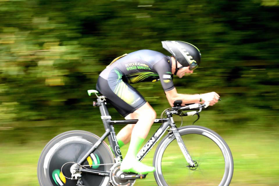 hatton 10 mile time trial 04