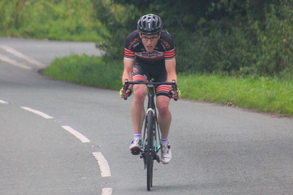 hatton 10 mile time trial 05