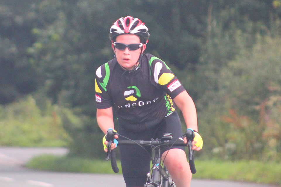 hatton 10 mile time trial 06