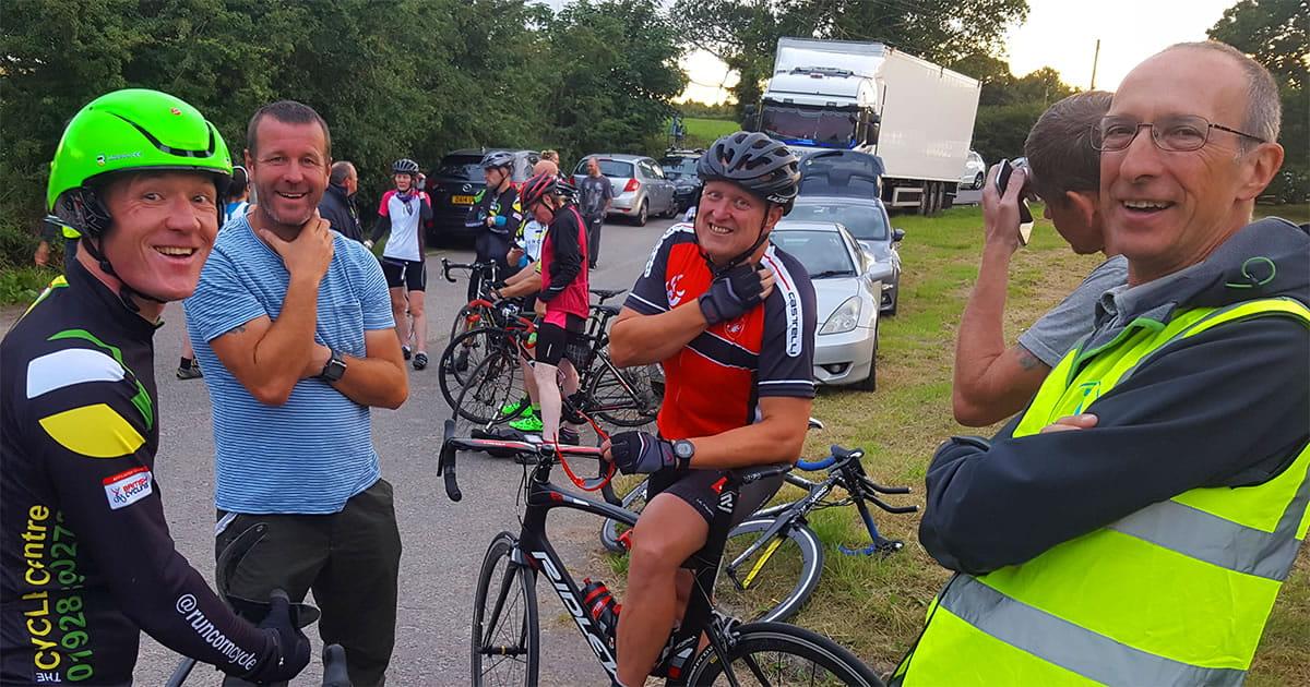 runcorn cc frodsham wcc summer lane hatton time trials