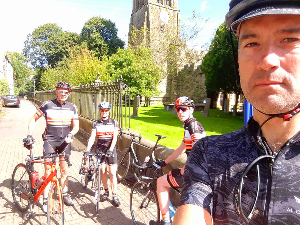 cycling derbyshire dales 2017 frodsham wheelers 04
