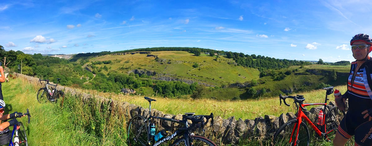 cycling derbyshire dales 2017 frodsham wheelers 09