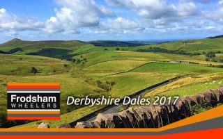 derbyshire dales 2017