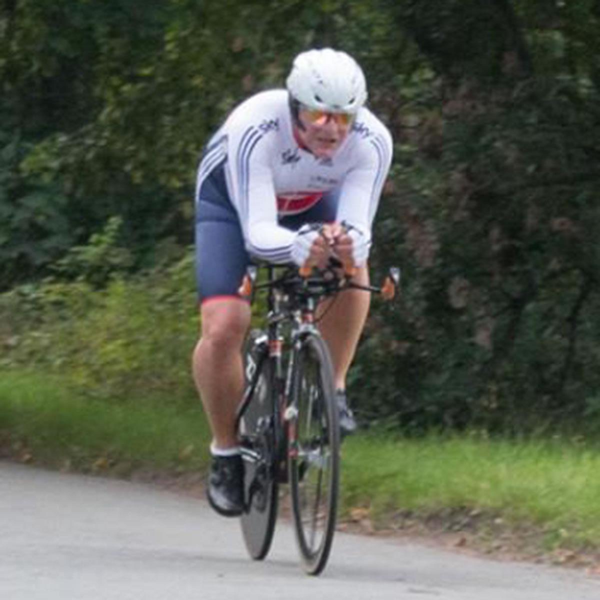 hatton 10 mile time trials 11