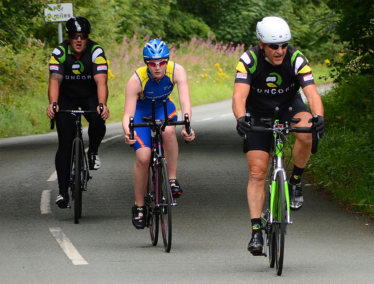 hatton 10 time trials cycling cheshire