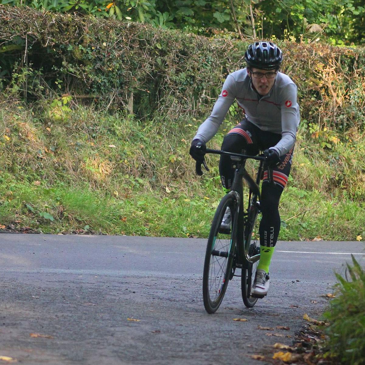 hillclimb championship yeld 2017