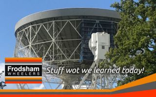 joderell bank radio telescope ft