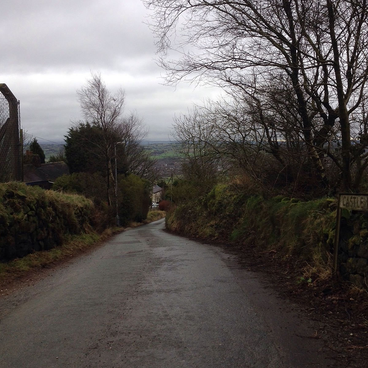 mow cop cycling 1