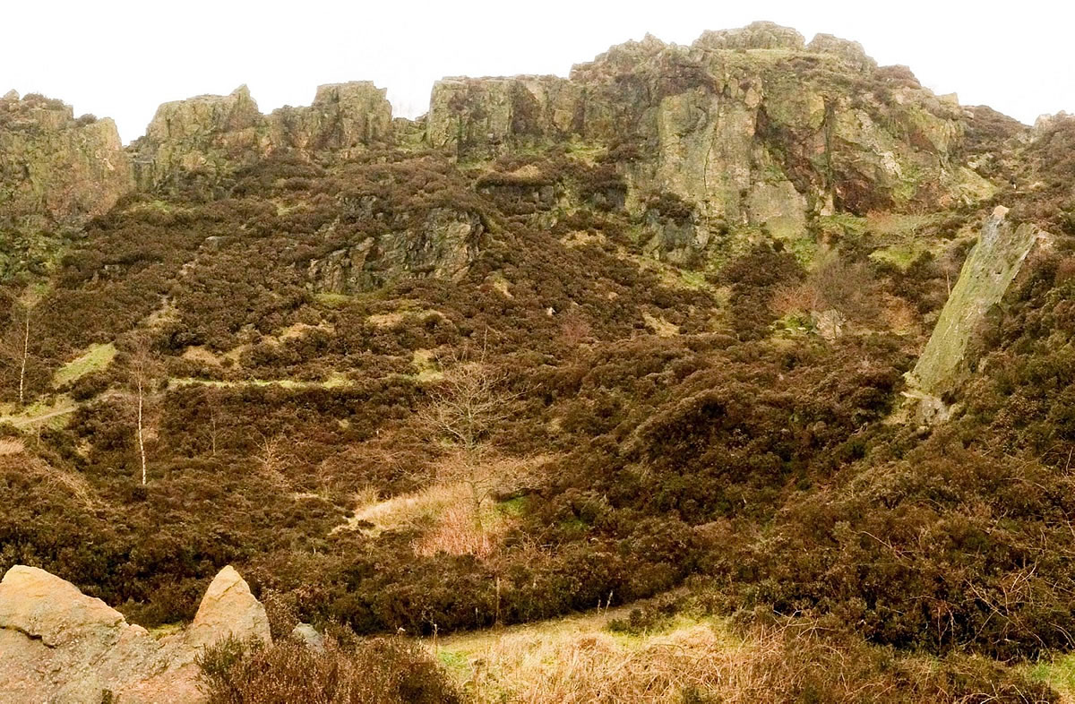 mow cop cycling 2