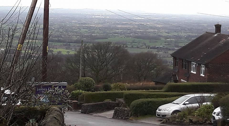 mow cop hill section 2