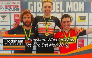 frodsham wheelers win giro del mon ft