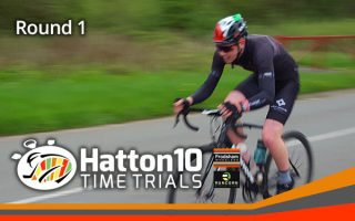 hatton 10 time trials 2018 01 ft