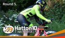 Hatton 10 TT 2018 – Round 5 – 10 Mile Time Trial