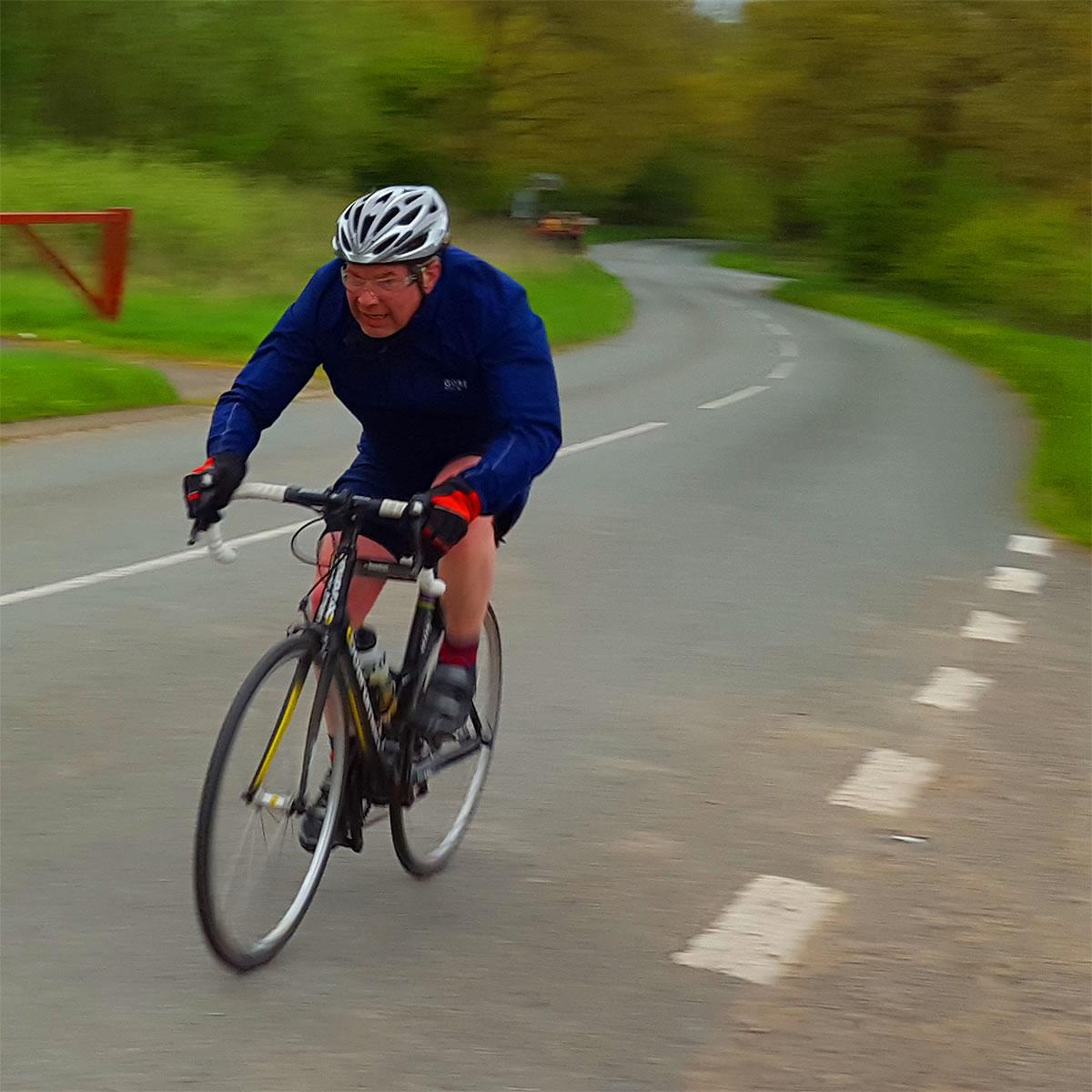 time trial rider hatton 10 1