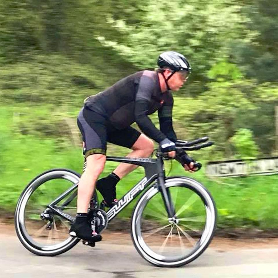 time trial rider hatton 10 3
