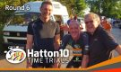 Hatton 10 TT 2018 – Round 6 – 10 Mile Time Trial