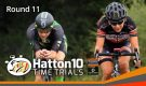 Hatton 10 TT 2018 – Round 11 – 10 Mile Time Trial