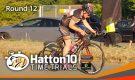 Hatton 10 TT 2018 – Round 12 – 10 Mile Time Trial