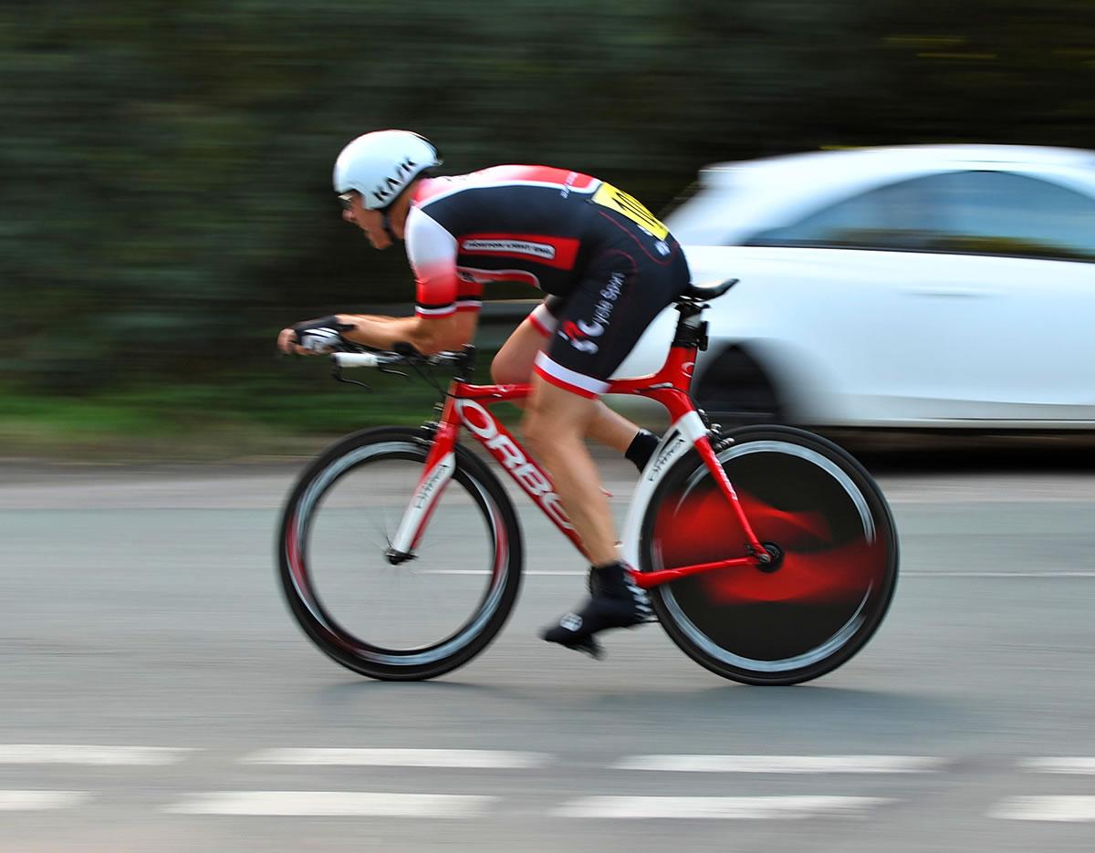 hatton 10 time trial 15 warrington cc