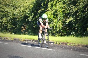 runcorn-cycling-club-rider-hale-10-tt