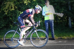 warren-odonoghue-frodsham-wheelers-time-trial-hale
