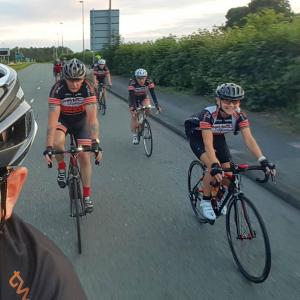 a41-hooton-cycling-sq-min