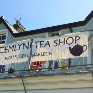 cemlyn-tea-shop-harlech-2-min