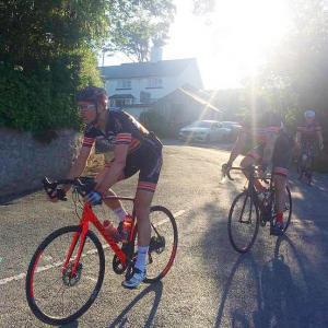 cycling-north-wales-dawn-1-min