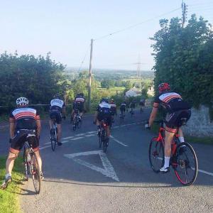cycling-north-wales-dawn-2-min