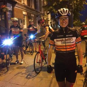 frodsham-down-twelve50-bikes-2-min