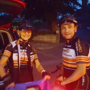 frodsham-wheelers-runcorn-clifton-road-4-min