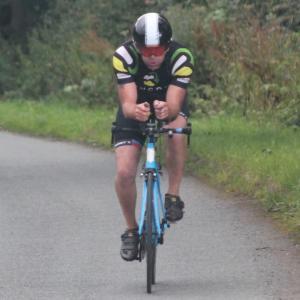 hatton-10-mile-time-trials-001