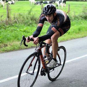 hatton-10-mile-time-trials-003