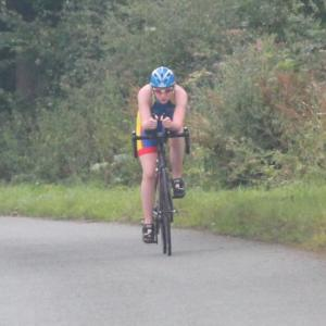 hatton-10-mile-time-trials-010
