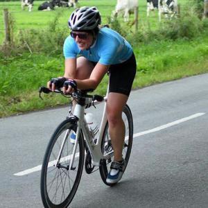 hatton-10-mile-time-trials-012