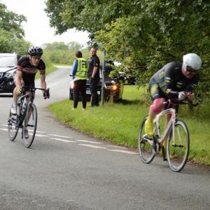 hatton-10-mile-time-trials-013