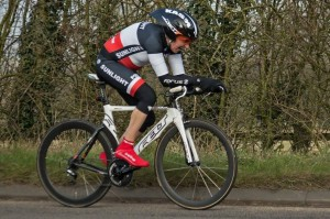broxton-cycle-race-time-trials-2016-011
