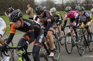 frodsham-wheelers-eddie-soens-memorial-road-race-005