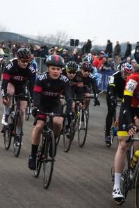 frodsham-wheelers-eddie-soens-memorial-road-race-008