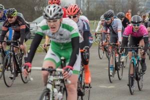 frodsham-wheelers-eddie-soens-memorial-road-race-009