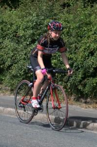 frodsham-wheelers-junior-rider