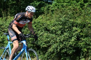 frodsham-wheelers-planet-rider