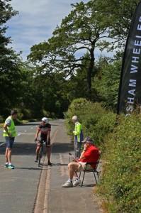 frodsham-wheelers-race-organisers